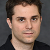 Tim Denman profile image