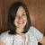Jamie Grill-Goodman profile picture