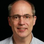 Steve Gurney profile image